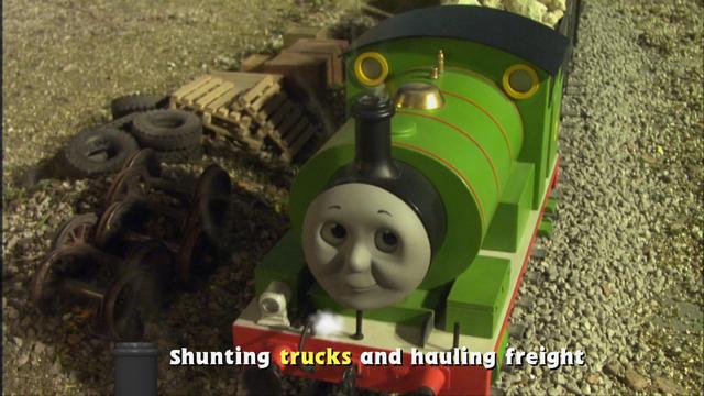 File:EngineRollcall(Season11)8.png