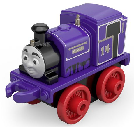 File:MinisClassicCharliePrototype.png