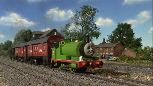 File:Percy'sBigMistake75.png