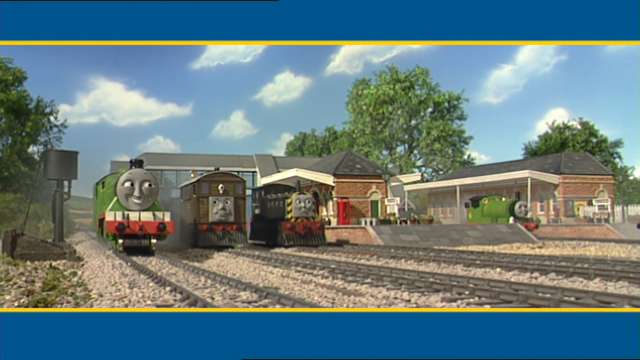 File:Percy'sStory21.png