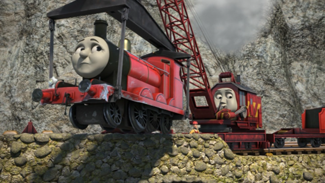 File:PhiliptotheRescue101.png