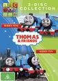 Thumbnail for version as of 12:52, September 24, 2011