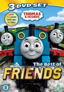 TheBestofFriends