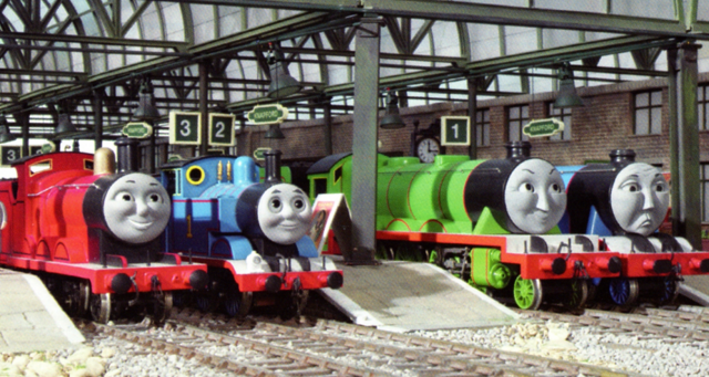 File:Thomas,PercyandtheSqueak80.png
