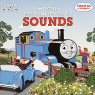 ThomastheTankEngine'sSounds