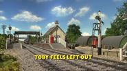 TobyFeelsLeftOutUKDVDtitlecard