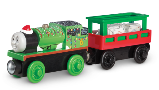 File:WoodenRailwayLetterstoSantaMulti-pack.PNG