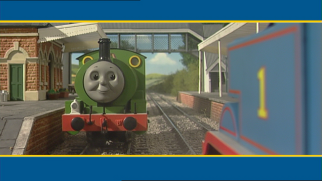 File:Percy'sStory15.png