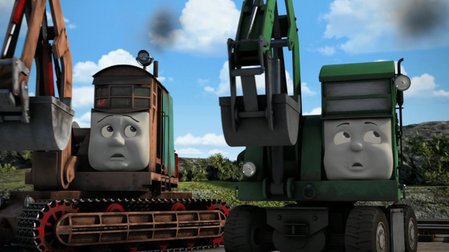 File:Sodor'sLegendoftheLostTreasure564.png