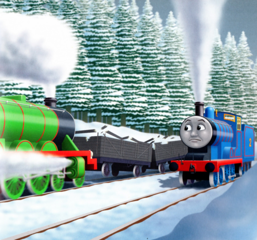 File:TheSnowySpecial9.png