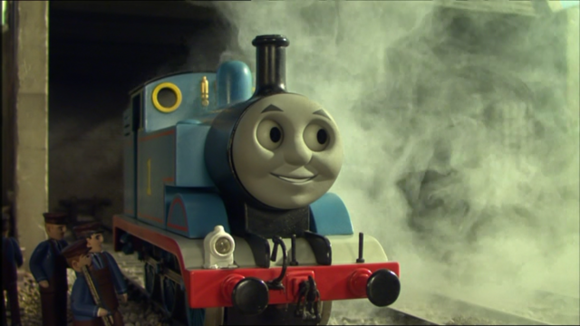 File:ThomasinTrouble(Season11)12.png