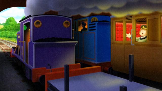 File:Charlie(EngineAdventures)7.png