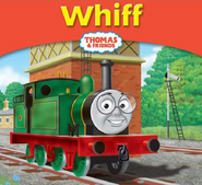 MyThomasStoryLibraryWhiff