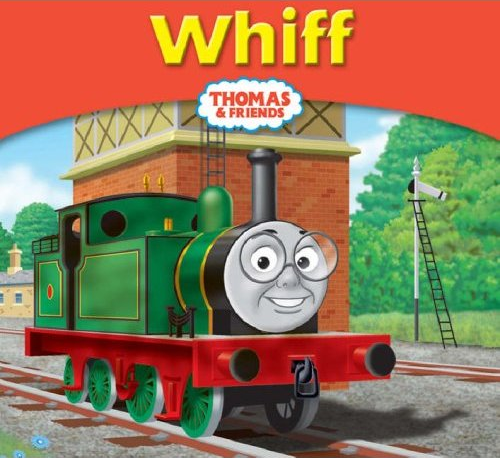 File:MyThomasStoryLibraryWhiff.PNG