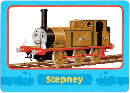 File:StepneyTradingCard.png