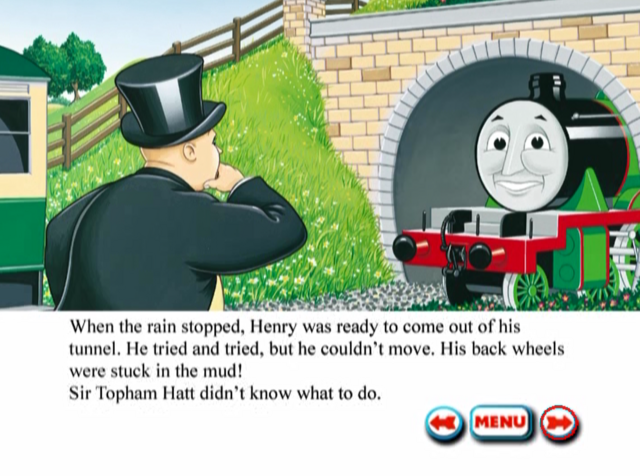 File:BestofJamesReadAlong9.png