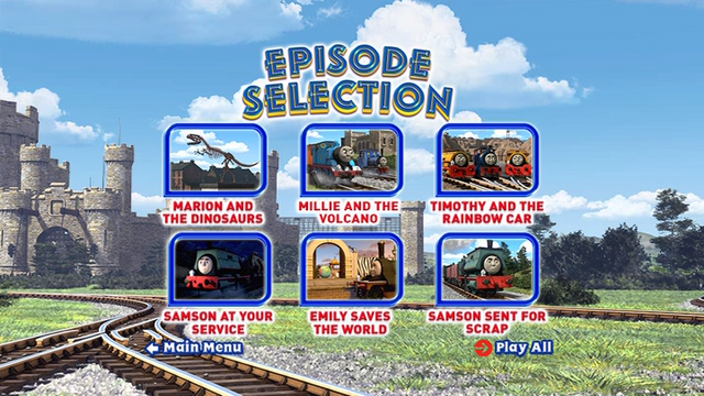 File:DinosandDiscoveries(USDVD)Menu2.png
