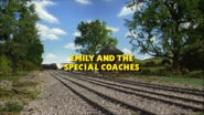 EmilyandtheSpecialCoachestitlecard