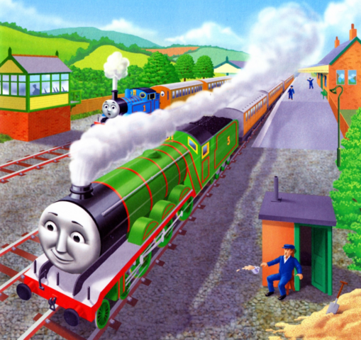 File:Henry(EngineAdventures)10.png