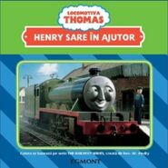 HenryHelpsOutRomanianBook