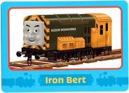 IronBertTradingCard