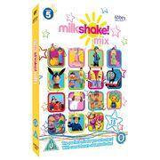 Milkshake!Mix