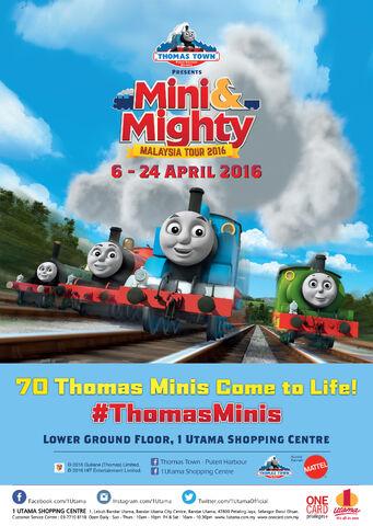 File:MiniandMightyMalaysiaTour2016advertisement.jpg