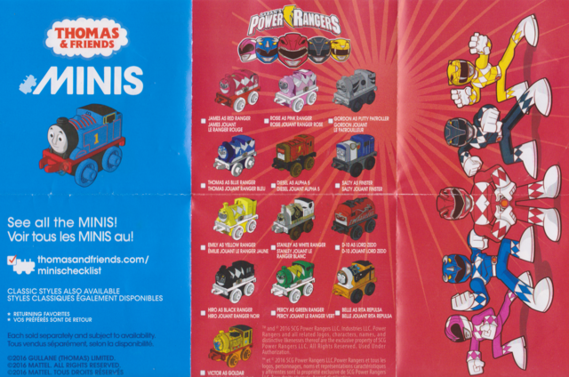 File:Minis2017Series2CollectorChecklist1.png