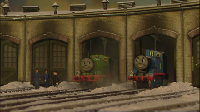 File:Percy'sNewWhistle97.png