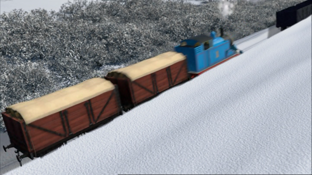 File:SnowTracks71.png