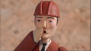 Thomas'TrustyFriends58