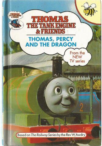 File:Thomas,PercyandtheDragon(BuzzBook).JPG