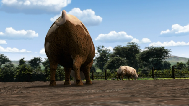 File:ThomasAndThePigs10.png
