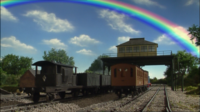 File:ThomasandtheRainbow25.png