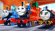 Victor(EngineAdventures)11