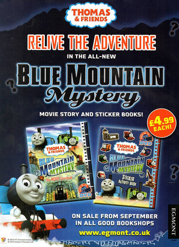 File:BlueMountainMystery-TheMovieStorybookandStickerActivityBookAdvertisement.png