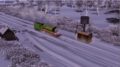 Thumbnail for version as of 06:52, December 12, 2015