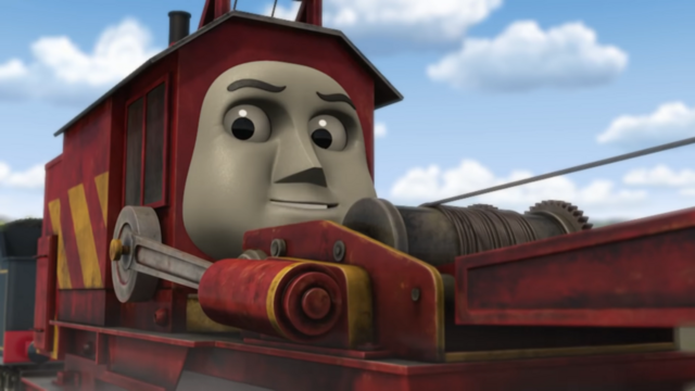 File:HeroOfTheRails559.png