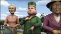 Thumbnail for version as of 17:51, November 7, 2015