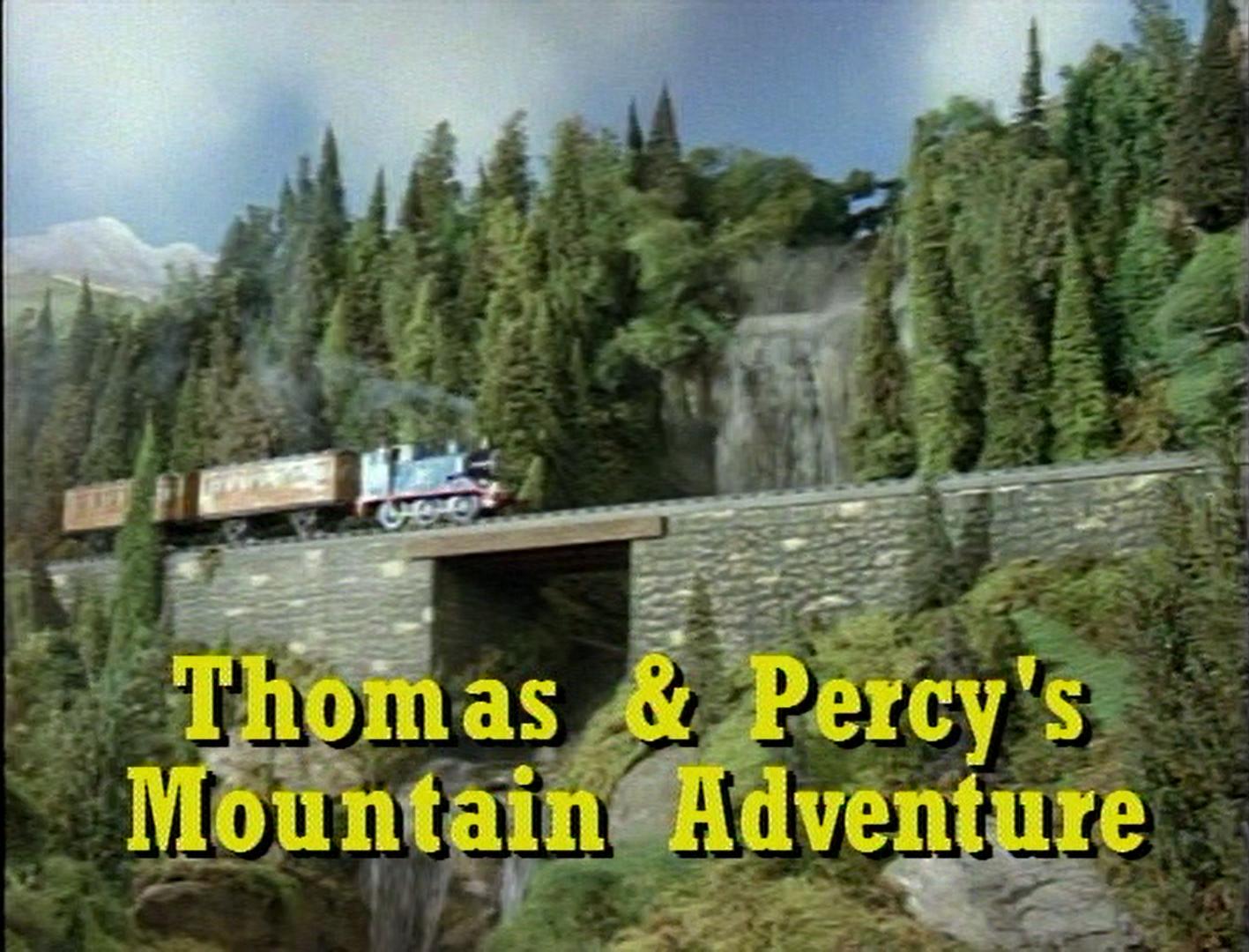 File:ThomasandPercy'sMountainAdventuretitlecard.png