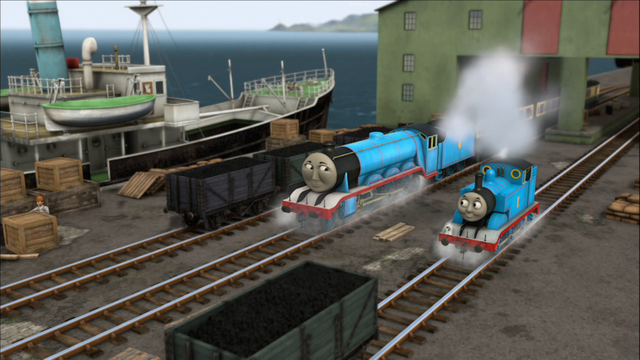 File:ThomasinCharge5.png