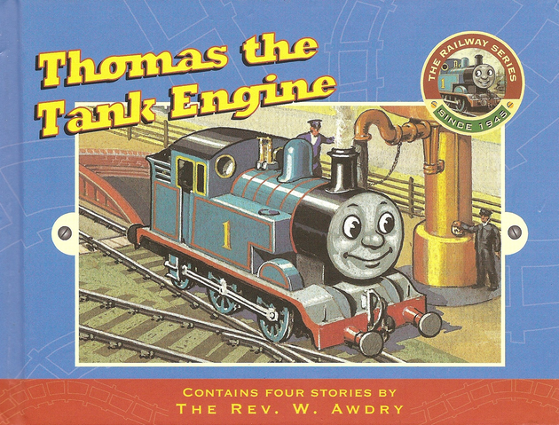 File:ThomastheTankEngine1998edition.png