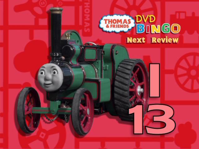 File:DVDBingo13.png
