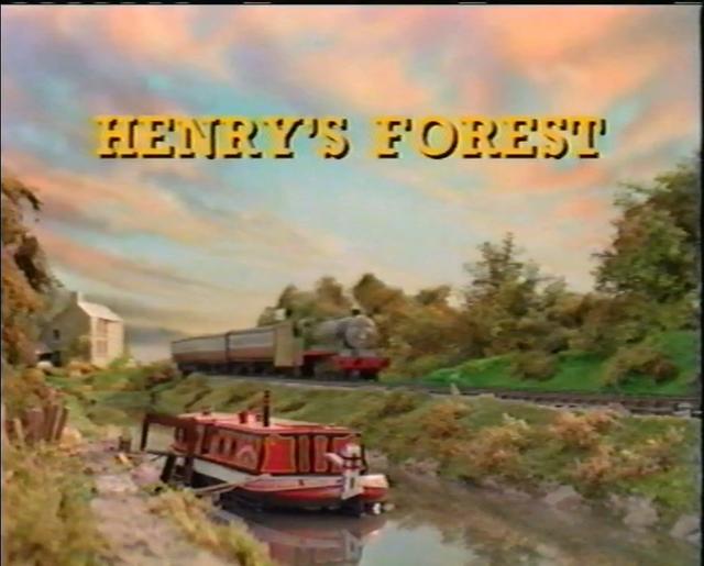 File:Henry'sForest1994USTitleCard.png