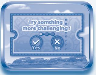 File:ReallyUsefulEngines(videogame)7.png