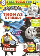 ThomasandFriends627