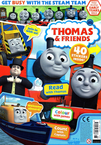 File:ThomasandFriends668.png