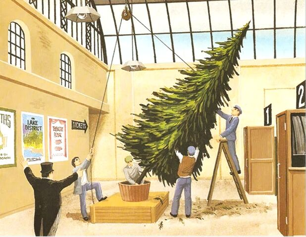 File:ThomasandtheMissingChristmasTree(story)18.jpg