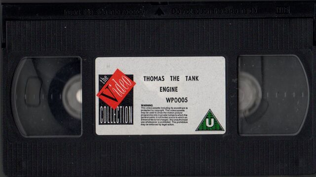 File:ThomastheTankEngineVideoCassette.jpg