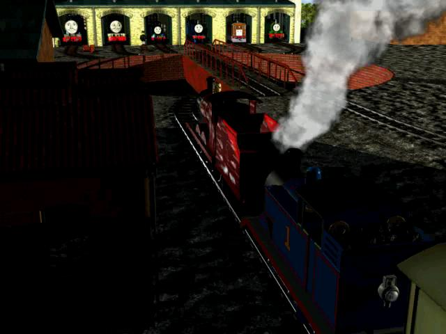 File:TroubleontheTracks(PCGame)41.jpg